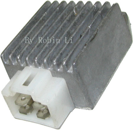 12V 1A/7A Relay For 2 strok pocket bike Fs509,X1, X2, X8, Fs529